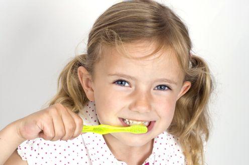 Sunrise Dental Childrens' Dentistry