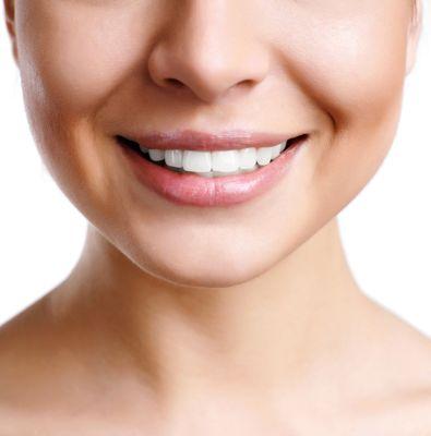 Sunrise Dental Cosmetic Dentistry