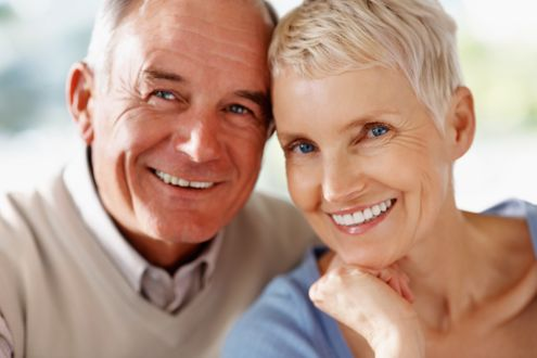 Sunrise Dental Dentures Hygiene Tips
