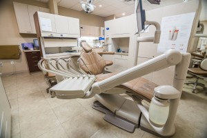 Our ergonomic dental chairs will ensure you have a comfortable and relaxing experience