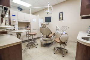 Our state of the art dental equipment will provide you comfort and relief