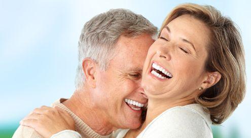 Sunrise Dental Dentures Hygiene Tips